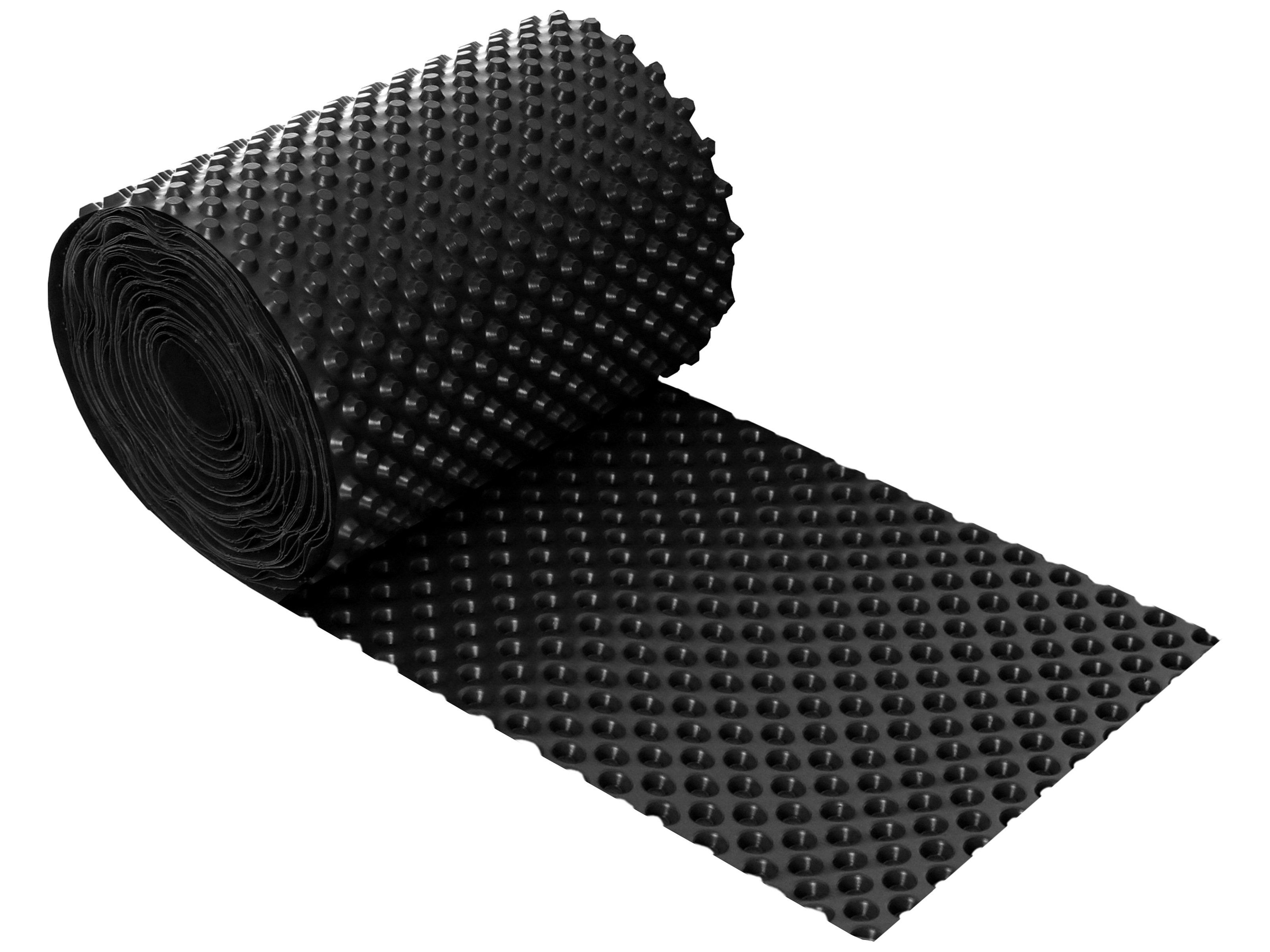 Znalezione obrazy dla zapytania: membrana izolacyjna fundamentowa
